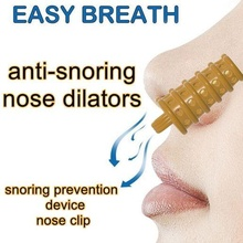 anti-snoring nose dilators snoring prevention device nose clip healthy family sleep nasal inhalation oxygen tubes hose double tube septum nasa-14 3d-print cnc fashion snorest snoring oxygen-tubes anti-snoring clip healthy family sleep nasal nasal-dilators tobacco snuffer mouthpiece inhalation tube sniff inhale mixture leveling sniffer blade snorter hoover hooteer snuff nose accessory party relaxation femdom domination guise slave hare animal meditation toy sex play printable cnc snowwhite movie cosplay cosplayaccessories cosplayprops props cosplaystuff gift fashion