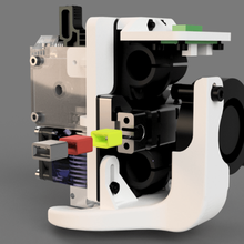 anycubic mega direct extruder titan tool 3dprintable 3d printer 3d printing 40mm fan active cooling ai3m anycubic anycubic i3 mega anycubic mega-s anycubic mega s axial fan belt belt clip belt holder belt tensioner bowden bowden clamp bowden extruder bowden hotend bowden mount bowden tube carrier cooling cooling duct cooling fan custom customized customizer direct direct-drive direct drive direct drive extruder direct extruder e3d e3d-titan e3dv5 e3dv6 e3dv6 mount e3d titan e3d v5 e3d v6 e3d v6 volcano fan fan duct fan mount funny gt2 gt2 belt hotend cooling i3 mega mega modification noctua noctua fan nozzle cooling radial radialcooler radial fan radial fan duct russia russian titan titan extruder vulcan 3d printer parts