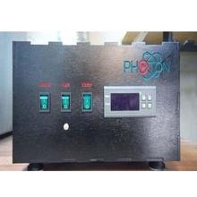 anycubic fotón caliente aire caja herramienta anycubic anycubic fotón caliente aire cabina fotón personalizado fotón caliente aire 3d impresora partes