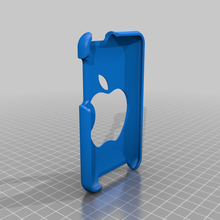 apple ipod touch 2nd generation case a1288 a1319 apple apple ipod touch apple ipod touch case carcasa case ios ipod ipod case ipod touch ipod touch 2g ipod touch case ipod touch second gen gadget