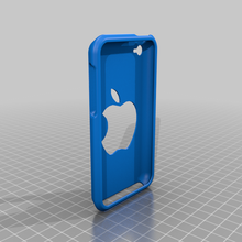 apple ipod touch 4th generation case a1367 apple apple ipod apple ipod case apple ipod touch carcasa case ios ipod ipod case ipod touch ipod touch 4g ipod touch case ipod touch fourth gen gadget