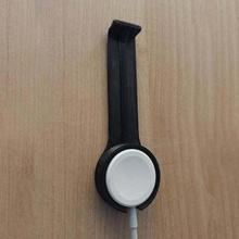 apple watch wall charger gadget gadget