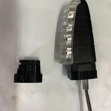 aprilia rs turn signal base aprilia rs125 flasher base support motorbike indicator address