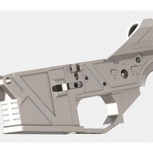 ar-15 multi cal ar-15 lower ar-15 frame rifle m4 gun m4 lower m4 lower frame m4 receiver ar15 receiver ar15frame ar15 lower ar15 ar15 magazine m4 m4 magazine ar15 3d print ar15 stl ar15 print parts