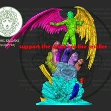archangel xmen creative geek mb comic archangel xmen x-men angel fantasy marvel creativegeekmb