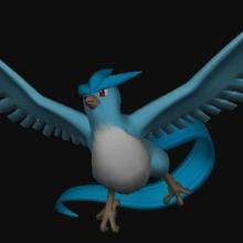 articuno pokemon gioco pokemon pokemon andare gamer nintendo dragonite charizard pikachu drago mewtwo articolo galar galarian moltres scarpe bird
