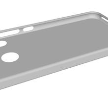 asus zenfone 5 case cover clean case 3dprint plastic asus zenfone zenfone5 telephone cases gadget accessory phone gadgets phone cases