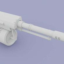 autocannon sentinel 40k 40k sentinel 40k warhammer autocannon sentinel warhammer 40k wh40k games