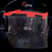 los vengadores, spider-man máscara varios covid-19 la máscara el visor coronavirus super héroes de marvel de spiderman cosplay vengadores virus protección el protector de la cara covid covid19