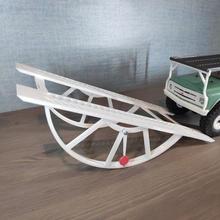 assiale scx24 mini micro crawler swing equilibrio assiale scx24 crawler mini micro jeep chevy catenaccio 1 24 1 18 swing