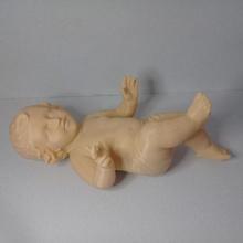 baby god baby jesus various child god jesus christmas religion catholic catholicism baby holy catholic image