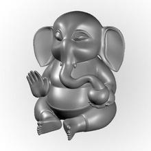bala ganesh art ganesh ganapati god god statue indian god hindhu's god child god elephant face statue