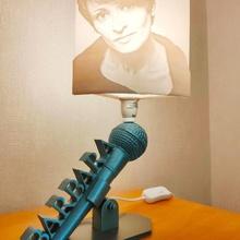 barbara lamp art barbara lamp
