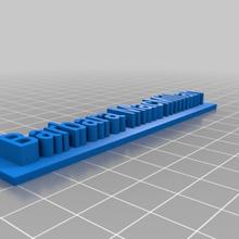 barbara macmillan tool 3d printing