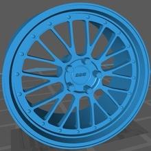 bbs lm wheels bbs wheels bbs bbs lm wheels model car model car wheels
