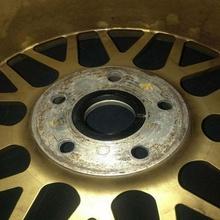 bbs rz hub ring bbs bbs rz bbs whee hub ring hub wheel hubcentric hubcentric ring wheel 3d_printing