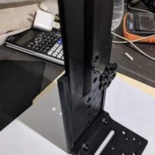 ışın blok araç ışın blok engellemek yaralama lazer kilit engel Dur parçalar