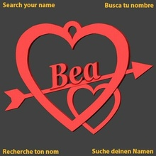 bea heart cupid love amour san valentin jch liebe saint-valentin valentine valentine's amoureux in love valentine's day bea