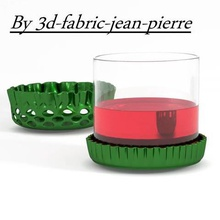 beer cap coaster individual bowl home course utensil partiyng celebration celebrate serving bowl drinking drinking moment good time protect protect surface bar set glass under table protect table wine easy fun easy printed support free under bock table protector useful