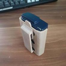 belt clip swissphone resq boss home replacement parts swissphone resq pager melder feuermelder boss