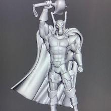bêta rayon super héros merveille fer homme capitaine Amérique Thor ponton veuve noir œil faucon machine guerre vision mercure sorcière écarlate ant man dr étrange spider man
