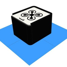 boite batteries lipo 1s battery box lipo 1s various battery box lipo 1s lypo 1s drone quadricopter