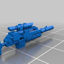 bolter eliminator bolter bolter eliminator space marine warhammer warhammer40k toy_game_accessories