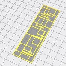 bookmark pages tool bookmark pages bookmark book read office school