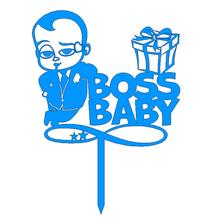 boss baby various boss baby topper boss baby boss baby topper