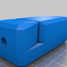 bowden tube cutter ender tool bowden bowden tube creality ender 3 creality ender 5 cutter ender ender 3 ender 5 3d printer accessories