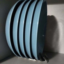 cuenco profundo plato plato estante soporte estante ikea vistoso vistoso ikea platos cocina_comedor