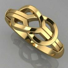 gravata borboleta anel acessórios moda 3d matriz joalheria ouro designer ouro designer JewelleryDesigner gema rinoceronte simples flor anel colar fusão pulseira pingente on trend tendência orelha modelo