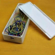 breadboard box box breadboard breadboard battery breadboard case breadboard holder enclosure protoboard electronics