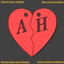 cassé cœur cœur Cupidon l'amour amour Saint Valentin jch amour saint valentin Valentin Saint Valentin amoureux in l'amour Saint Valentin journée