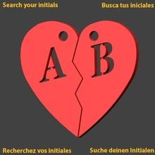 cassé cœur ab cœur Cupidon l'amour amour Saint Valentin jch amour saint valentin Valentin Saint Valentin amoureux in l'amour Saint Valentin journée