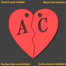 cassé cœur ac cœur Cupidon l'amour amour Saint Valentin jch amour saint valentin Valentin Saint Valentin amoureux in l'amour Saint Valentin journée