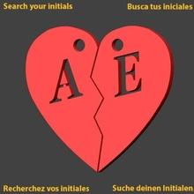 cassé cœur ae cœur Cupidon l'amour amour Saint Valentin jch amour saint valentin Valentin Saint Valentin amoureux in l'amour Saint Valentin journée