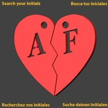 cassé cœur af cœur Cupidon l'amour amour Saint Valentin jch amour saint valentin Valentin Saint Valentin amoureux in l'amour Saint Valentin journée