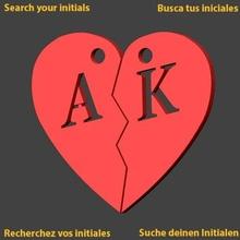 cassé cœur ak cœur Cupidon l'amour amour Saint Valentin jch amour saint valentin Valentin Saint Valentin amoureux in l'amour Saint Valentin journée
