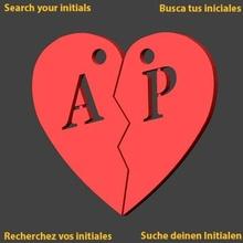 cassé cœur ap cœur Cupidon l'amour amour Saint Valentin jch amour saint valentin Valentin Saint Valentin amoureux in l'amour Saint Valentin journée