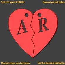 cassé cœur ar cœur Cupidon l'amour amour Saint Valentin jch amour saint valentin Valentin Saint Valentin amoureux in l'amour Saint Valentin journée