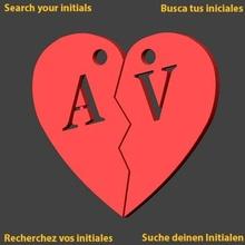 cassé cœur av cœur Cupidon l'amour amour Saint Valentin jch amour saint valentin Valentin Saint Valentin amoureux in l'amour Saint Valentin journée