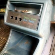 button panel vw mk2 gadget mk2 vw vw mk2 vw golf golf mk2 button panel car button panel mk2 button panel mk2 horn car horn car horn panel horn horn panel vw parts