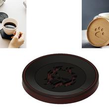 caffe taza soporte calavera porte tasse coste flete portal café plato plano hogar casa cocina cocina