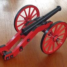 cannon castle buedingen game castle bdingen field cannon