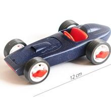 caramel mini m2 car 3v 3volt led light electrical mini m2 toy rc car printednest caramel