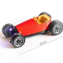 caramel mini m4 car toy rc car 3v 3volt led light electrical caramel mini m4 printednest