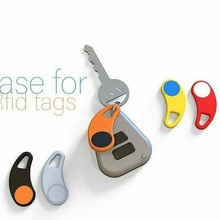 case rfid tags tags case case for rfid tags rfid accessories