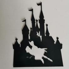 castle castel disney peter pan wendy fairy tinker bell - 2d home 2d castle castel disney peter pan wendy fairy tinker bell