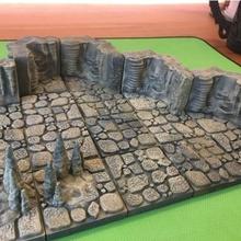 cavern tiles openforge 20 compatible game dwarvenforge openforge 20 openforge dungeons dragons tabletop rpg tabletoprpg wargamingterrain wargaming terrain d&d dungeonsanddragons tiles dungeon dungeon tiles dungeontiles pathfinder dnd rpg tabletop